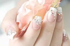 fake nails for your wedding pak101 com