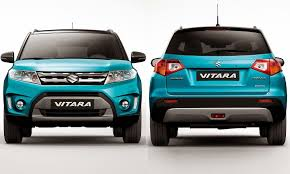 2017 suzuki grand vitara review auto list cars auto list cars