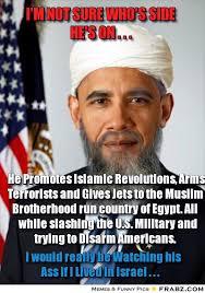 Muslim Memes Funny - muslim memes 28 images muslim memes anti muslim memes