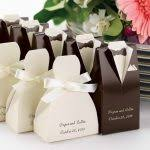 party favors ideas wonderfull party favors wedding with best 25 inexpensive wedding