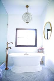 Design My Bathroom Free 1027 Best Master Bath Images On Pinterest Dream Bathrooms