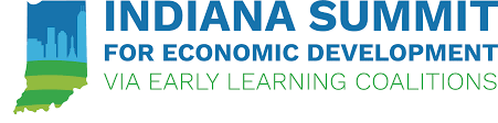 Economic Development Indiana Summit For Economic Development Elac