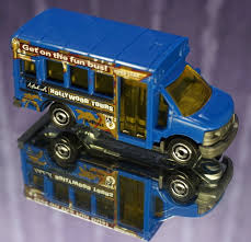 matchbox jeep willys 4x4 2015 matchbox blue gmc bus hollywood tours adventure city
