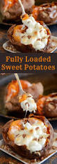 yams thanksgiving marshmallows sweet potato casserole with marshmallows and streusel recipe