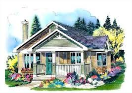 house plans with handicapped accessibility page 1 at westhome planners