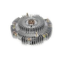 nissan pathfinder diesel engine online get cheap nissan pathfinder diesel aliexpress com
