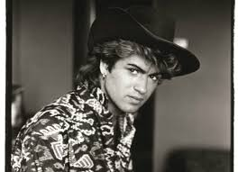 last christmas u2013 george michael has died at the age of 53 cleo