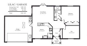 garage floor plans free winning garage floor plans free on home collection garden