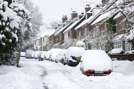 uk weather arctic icy blasts to hit uk this week scrolltoday
