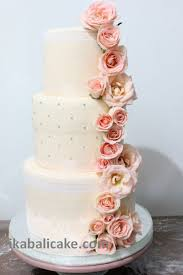 wedding cake di bali ika bali cake feedback and testimony