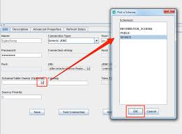 single quote character code oracle loading salesforce data into bics with data sync