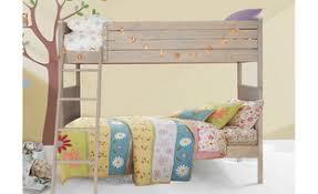 u0027s bunk beds room to grow