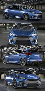 modded cars wallpaper best 25 ford focus ideas on pinterest ford focus 4 ford focus
