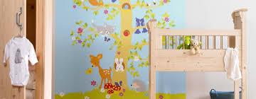 wandgestaltung kinderzimmer beispiele babyzimmer wandgestaltung beispiele neutral auf babyzimmer
