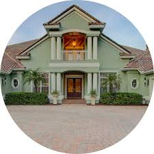 sarasota florida real estate search all sarasota county homes