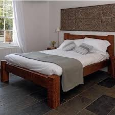 bedroom furniture reclaimed wood interior design