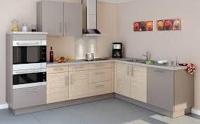 cuisine en kit cuisine en kit modele de cuisine en l cbel cuisines