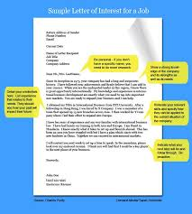 How To Do A Job Resume by Carolyn Schapiro Carolynschapiro On Pinterest