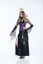 vampire witch costume halloween costumes scary fancy dress role play vixen