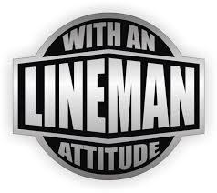 Lineman Barn Decals 239 Best Lineman Ideas Images On Pinterest Power Lineman