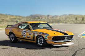used mustang ta 1970 ford mustang 302 ta 3cl my fav cars