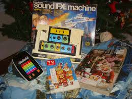 christmas wish book resurrecting the past 1980 sears wish book