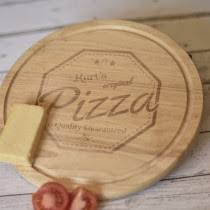 personalized wooden gifts engraved wooden gifts shop by product personalised gifts
