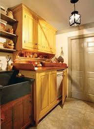 Central Kentucky Log Cabin Primitive Kitchen Eclectic Kitchen Louisville By The - the workshops of david t smith laundry rooms lr021 2 primitive