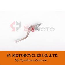 100 ktm 50 lc junior pro service manual fuel air valve oil