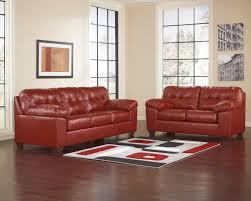 Ashley Sofas Living Room Amusing Ashley Furniture Sofa Ashley Sofas Prices