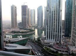 best price on dubai apartments jlt lake terrace tower in dubai