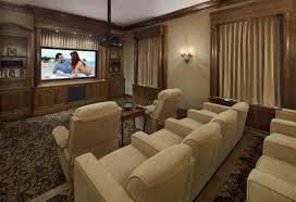 theater seats for home living room stadium seating best livingroom 2017