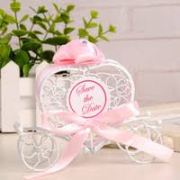 Heart Shaped Candy Boxes Wholesale Wholesale Wedding Tinplate Heart Shaped Candy Box Buy Cheap