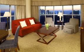 Home Design Center Myrtle Beach by Executive Suite Sheraton Myrtle Beach Convention Center Hotel