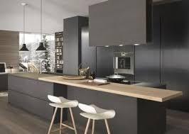 Modern Kitchen Island Table 152 Best I Kitchen Images On Pinterest Kitchen Modern Kitchens