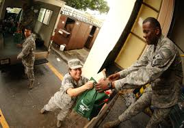 commissary thanksgiving hours operation warmheart taking care of kadena families u003e u s air