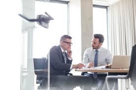 Mortgage Consultant Job Description Business Job Titles And Job Descriptions
