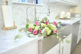 How To Revive Flowers In A Vase How To Keep Your Hydrangeas Happy For Weeks Zdesign At Home