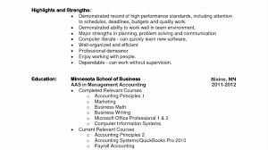 Best Resume Format Accounts Manager by Resume Account Manager Resume Sample Resumes Key Awesome Accounts