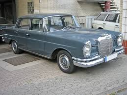 mercedes 230 workshop u0026 owners manual free download