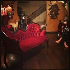 d home interiors best 25 d house ideas on d liner