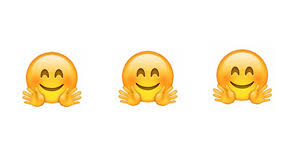 champagne emoji best of 2015 15 best emojis that went viral latest news