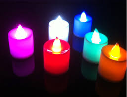 popular electric led candles buy cheap electric led candles lots