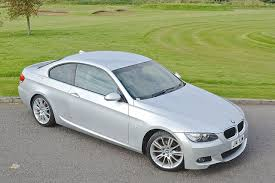 0 bmw car finance bmw 320i 2 0 m sport guaranteed car finance