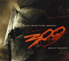 300 photo album bates 300 original motion picture soundtrack special