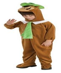Gumby Halloween Costume Gumby Open Face Kids Halloween Costume Boys Costume