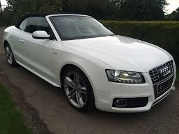 audi s5 v6t price 2010 audi s5 quattro v6t tip auto with paddle shift with 39799