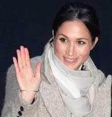 girl hand rings images Meghan markle 39 s three rings what they mean revealed hollywood life jpg