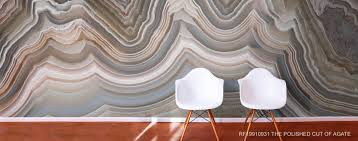 stone murals faux rock wall murals murals your way rock stone murals