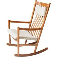 Vintage Rocking Chairs Furniture Rocking Chairs For Sale For Home Furniture Ideas U2014 Swbh Org